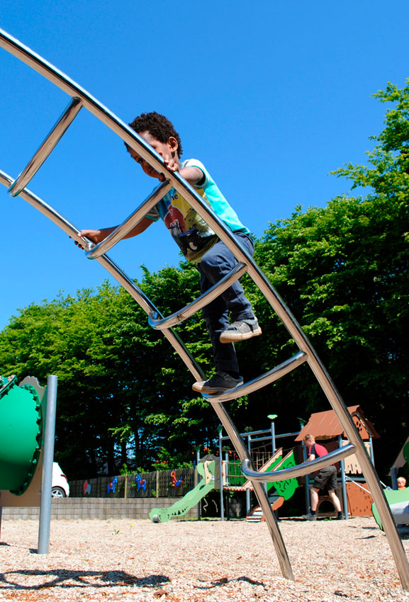 climbing-equipment-steel-ladder-playground.jpg