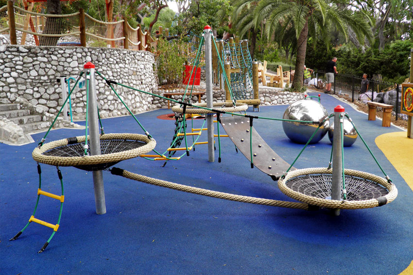 dynamic-playground-nets-and-climbing.jpg