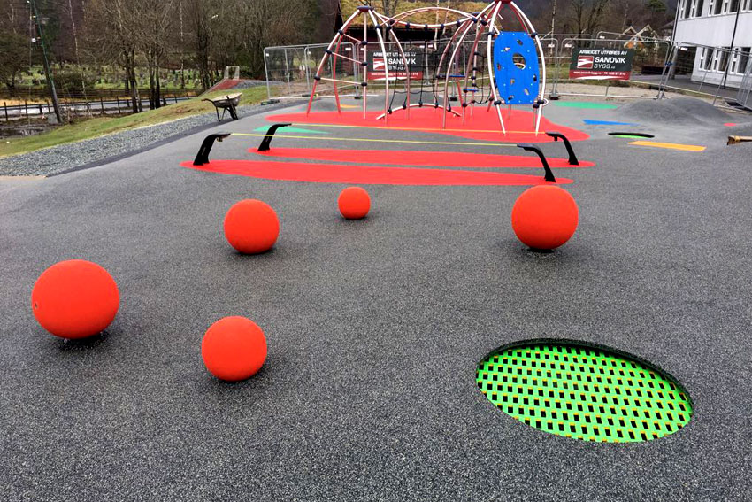 original-trampoline-design-suppliers.jpg