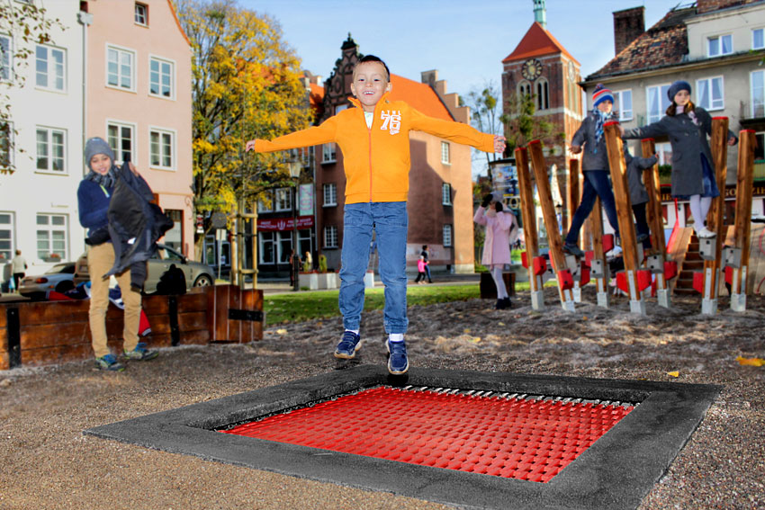 trampolines-for-city-parks.jpg
