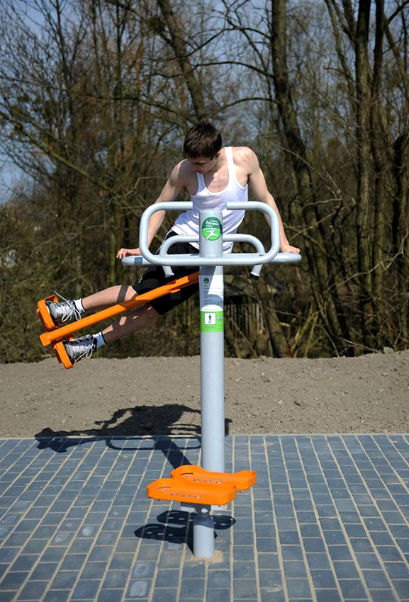 stationary-fitness-equipment-outdoor.jpg