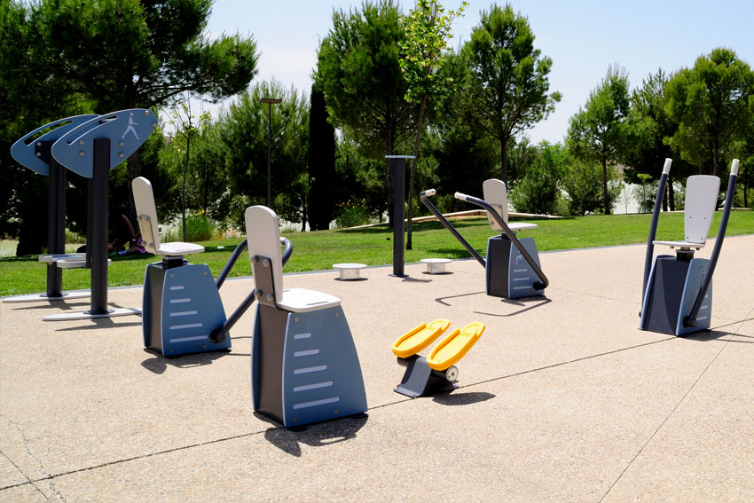 outdoor-gym-set-cardio.jpg