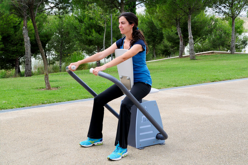 outdoor-rowing-machine.jpg