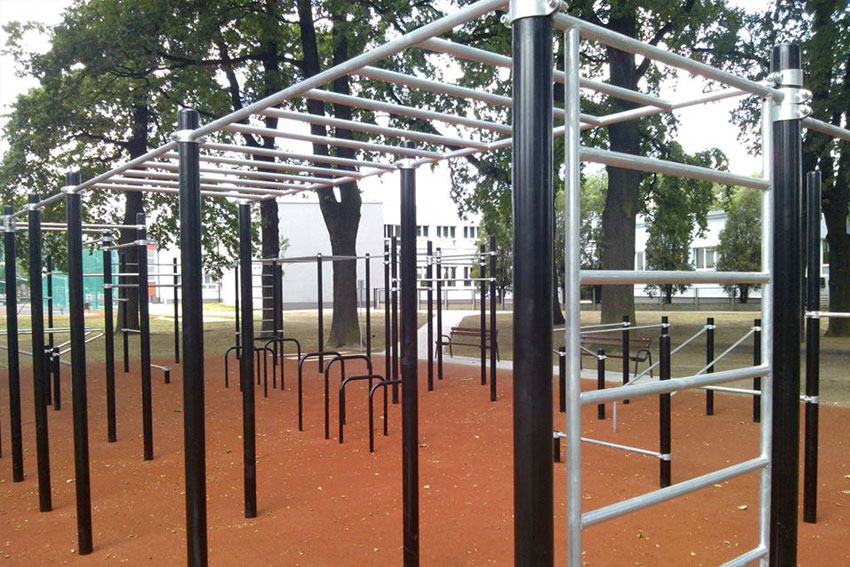 calisthenics-street-workout-units.jpg