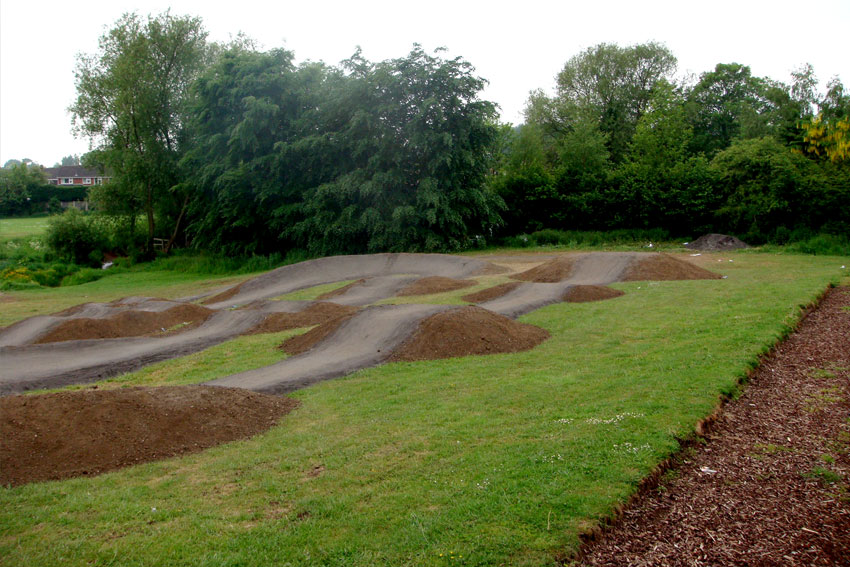 bmx-stunt-track-suppliers-uk.jpg