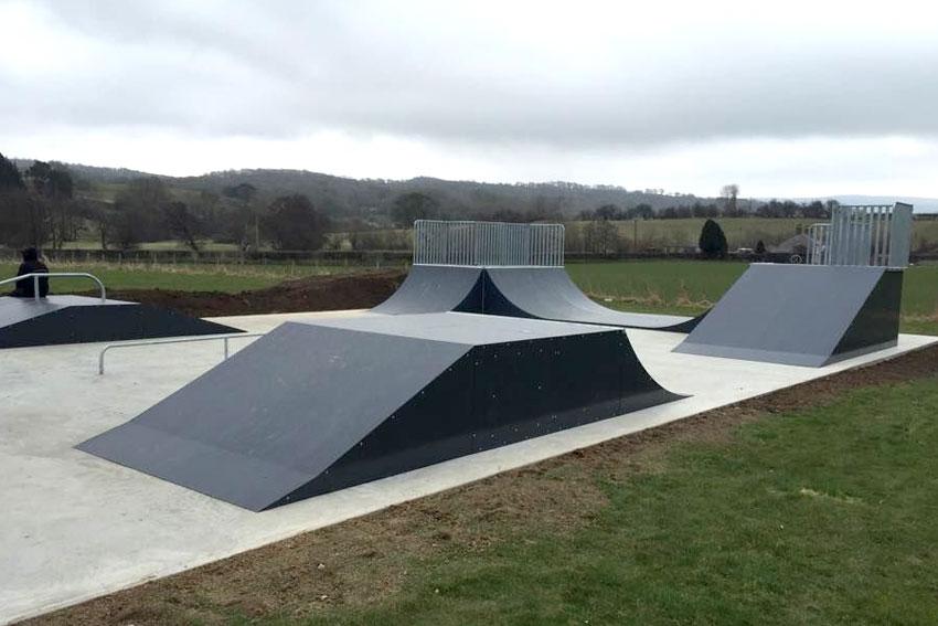 steel-skate-ramps.jpg