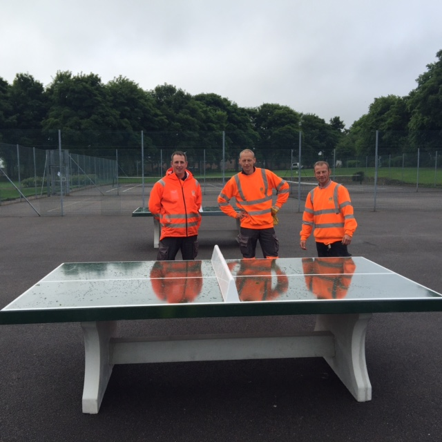 table tennis installers.jpg