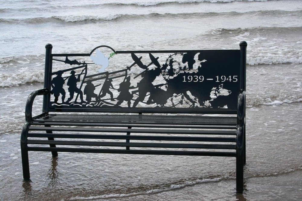 WW2 Bench Black 2.jpg