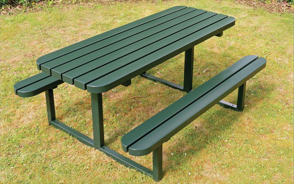 glenside-picnic-unit.jpg