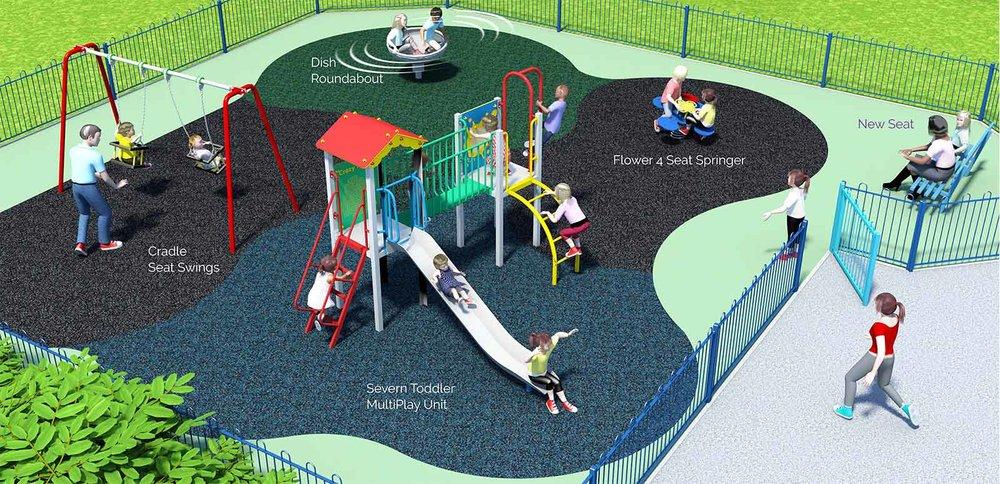 Hayden+Wick+Playground+Design+copy.jpg