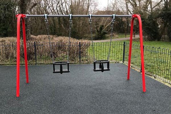 toddler swings.jpg