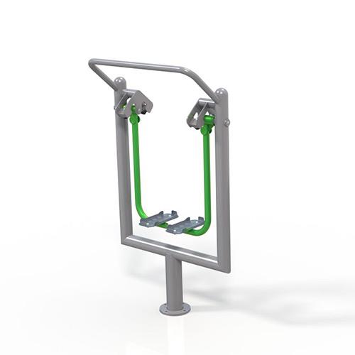 Air walker.jpg