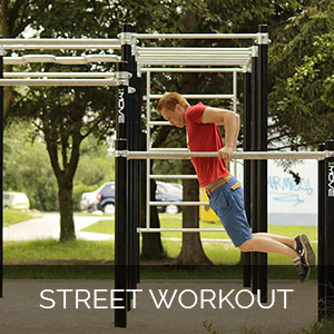 kids-fitness-equipment.jpg