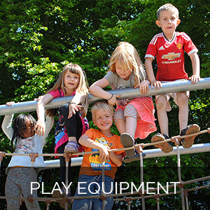 play equipment.jpg