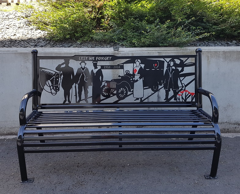 Armed Forces bench seat (3).jpg