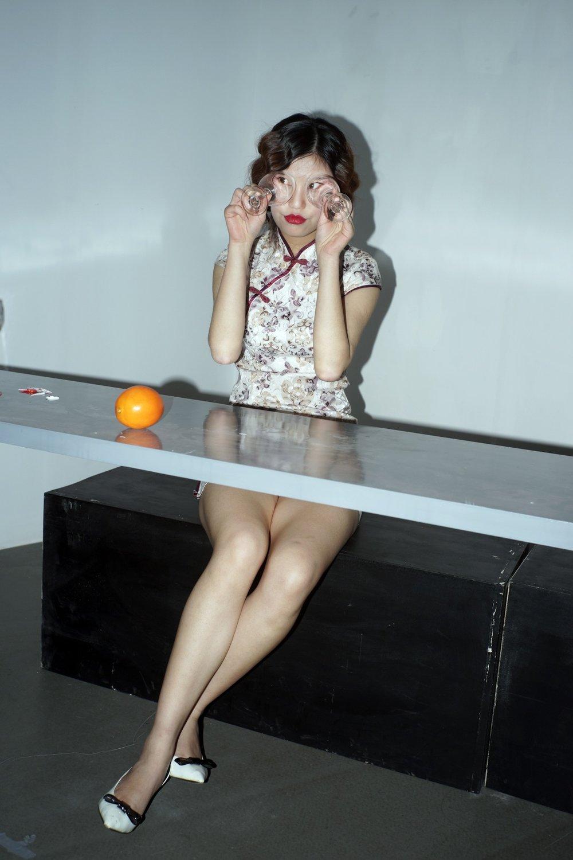 Feng Li