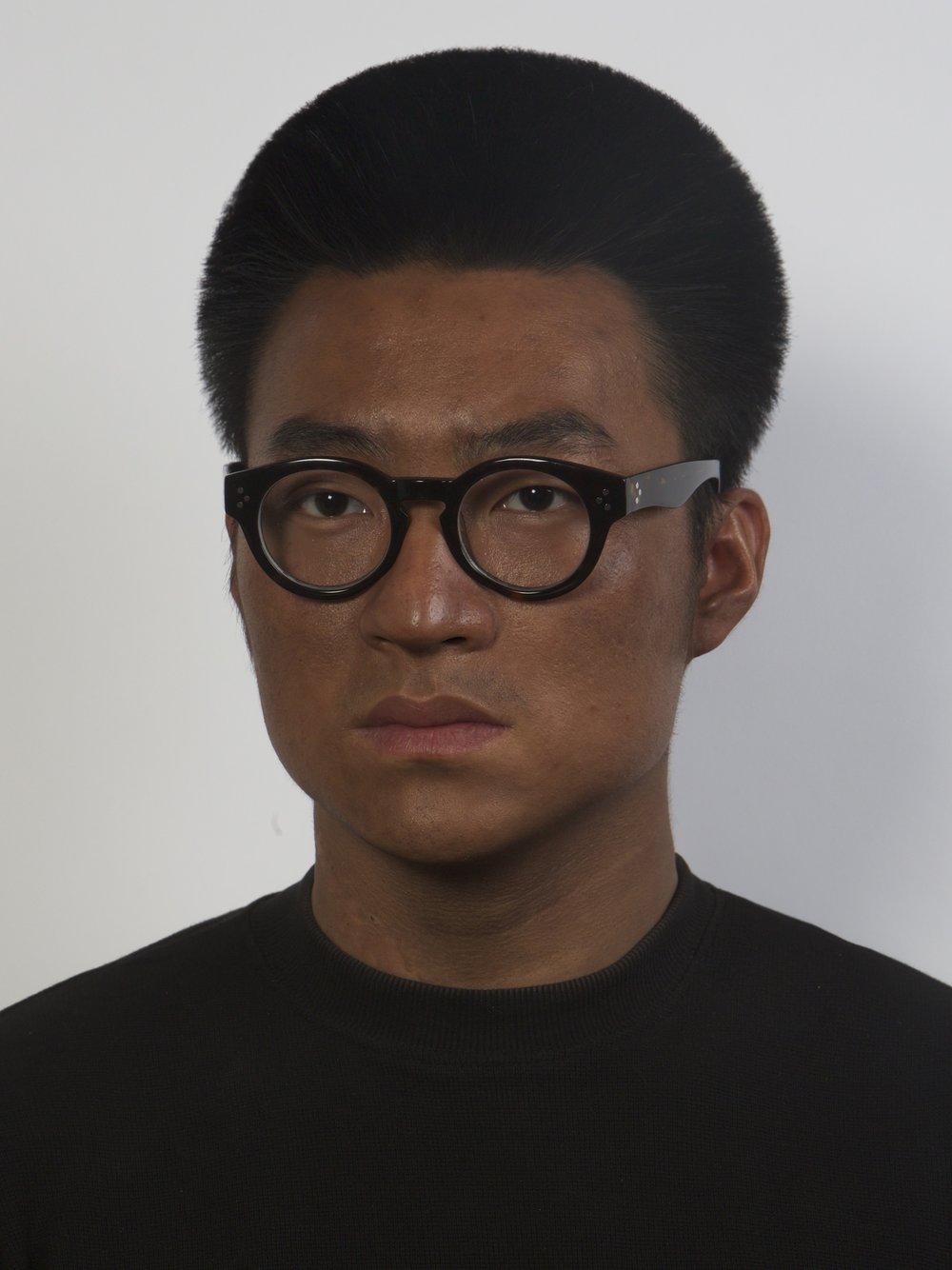 Pu Yingwei