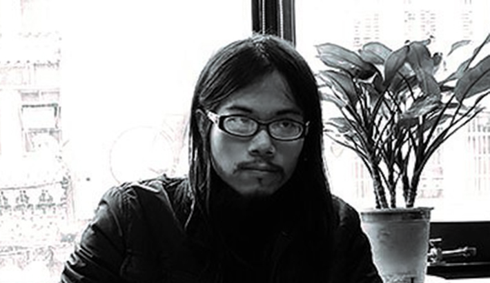 Yoshikatsu Fujii portrait.jpg