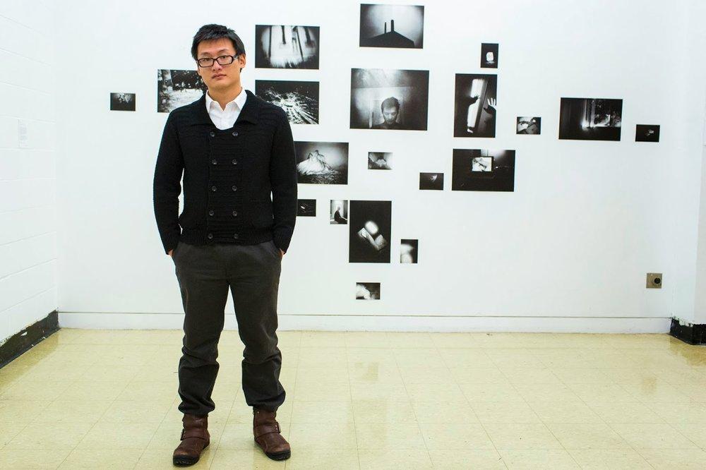 Shen Linghao portrait.JPG