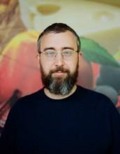 Max Sher portrait.jpg