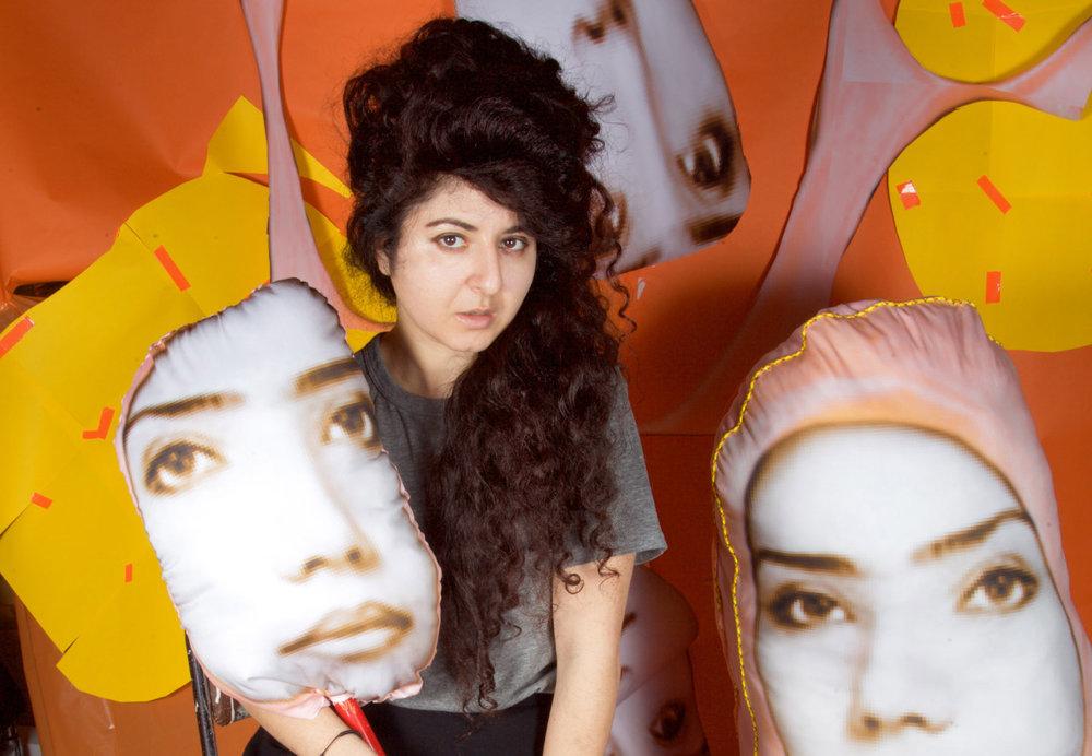 Sheida Soleimani portrait.jpg
