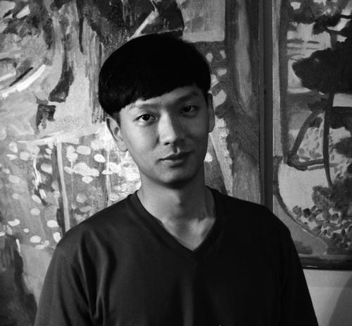 Hu Weiyi portrait.jpeg