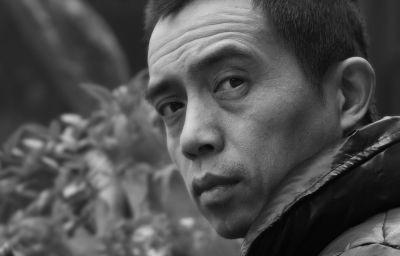 Shao Wenhuan portrait.jpg