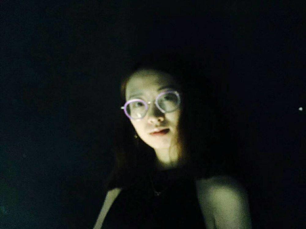 Nie Xiaoyi portrait.jpg