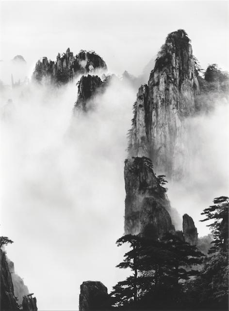 """Wang Wusheng, """"C091"""""""