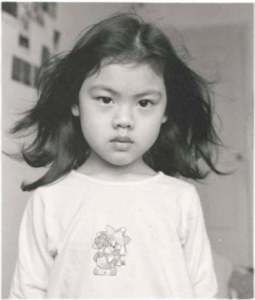 Lu Yanjin