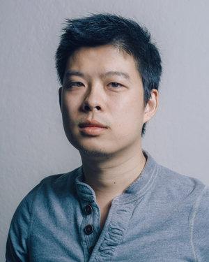 Shen Chen
