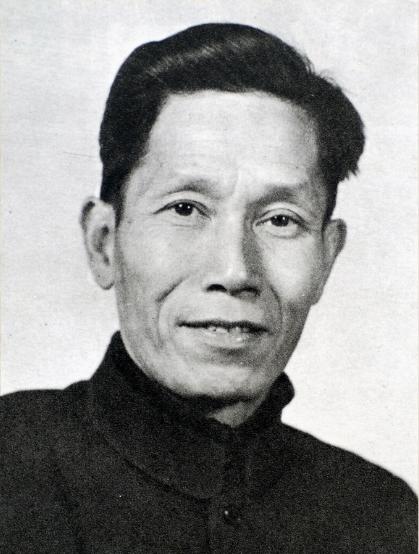 xue-zijiang.png