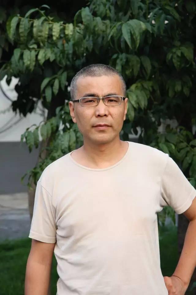Meng-Huangjpg.jpg
