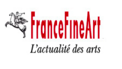 "2018/07/04 France Fine Art: « ""Yingguang Guo & Feng Li"" Jimei x Arles International Photo Festival à la maison des Lices »"