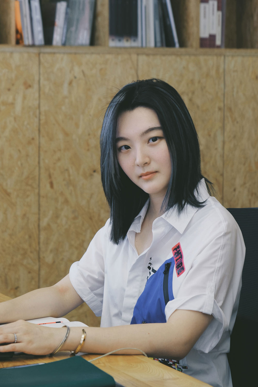 Lu-Chelsea-Qianxi 刘倩兮.jpg