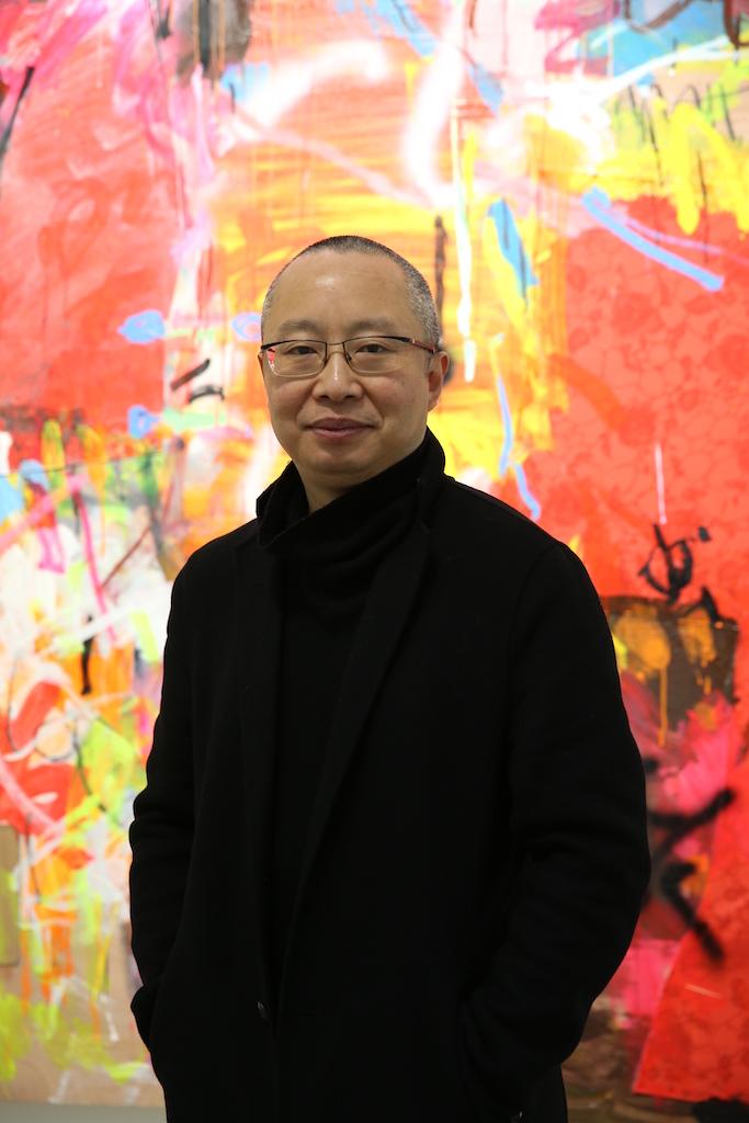 Curator Liu Jie 刘杰.JPG