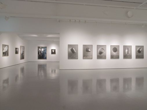Yuki_Onodera_The-Museum-of-Photography-Seoul-2010_01.jpg