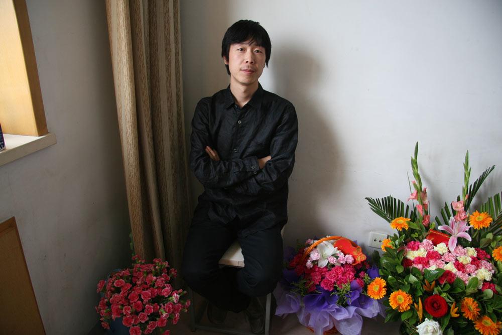 Dong-Bingfeng 董冰峰.jpg