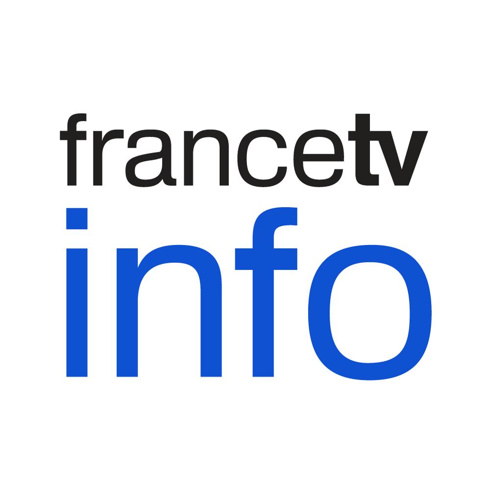 2018/08/27 Franceinfo: «Chine : les femmes célibataires pointées du doigt»