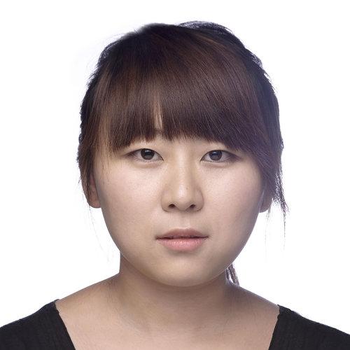 Cai Yirong