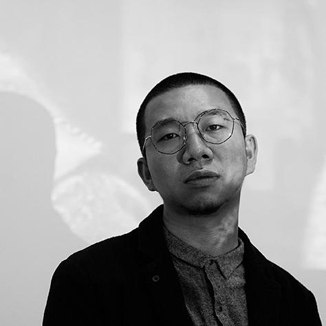 Chen Zhuo