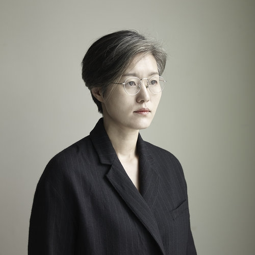 Chung Heeseung