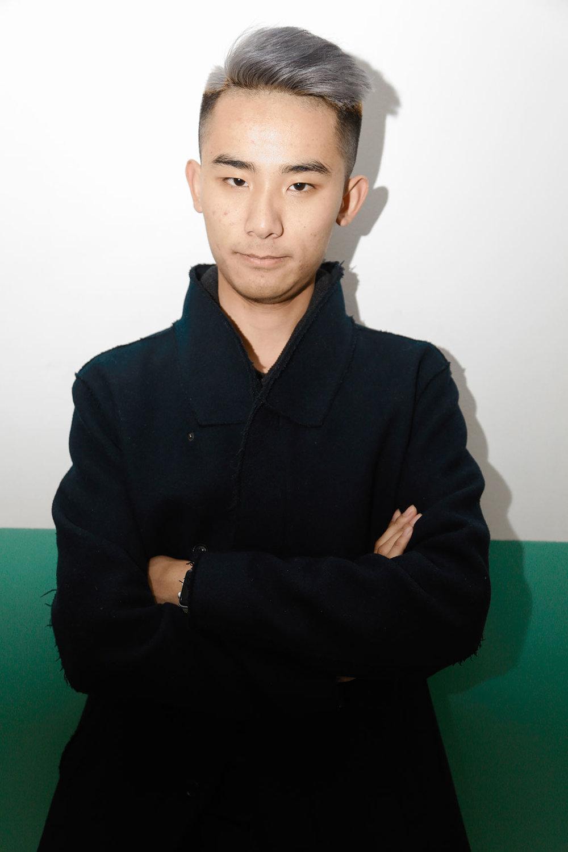 Yang Wenbin