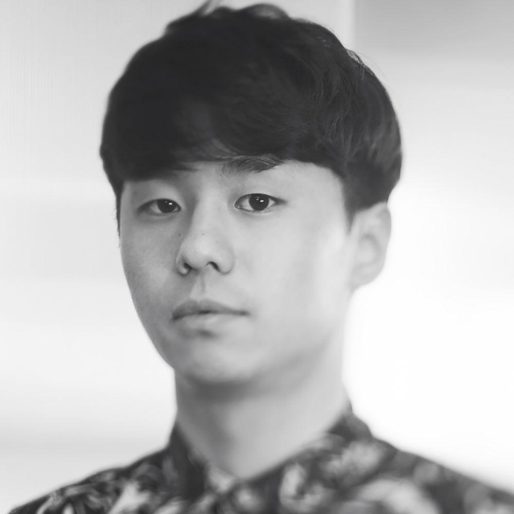 Yoo Youngjin