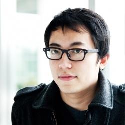 Hsu Chia-Wei
