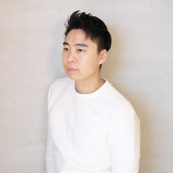 Kim Seunggu