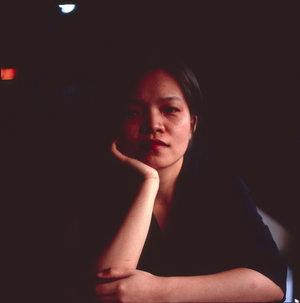 Gan Yingying