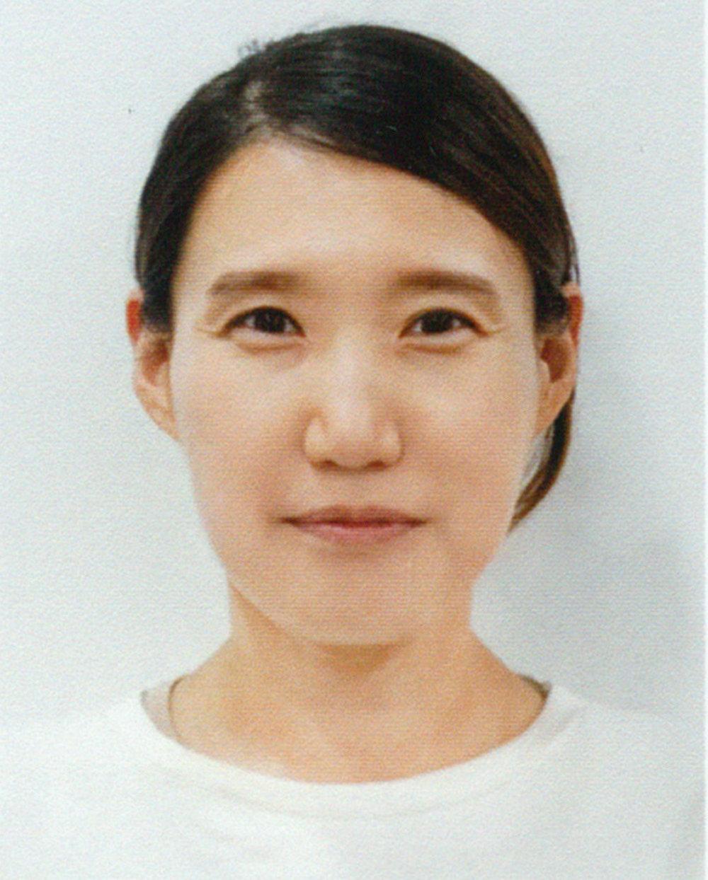 Kim Sunyoung