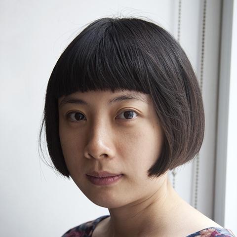 Pixy Liao