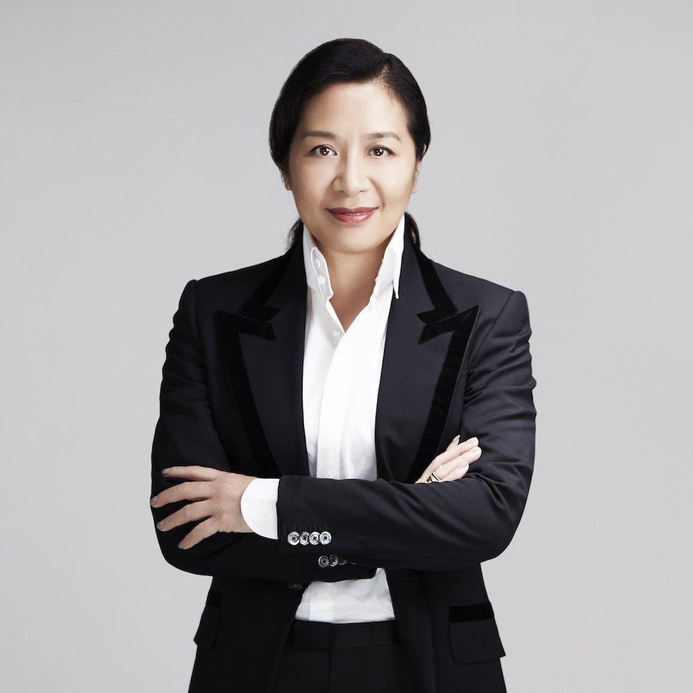 Cai Jinqing